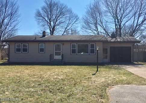 344 waverly drive, benton harbor, mi 49022 mls 18007844