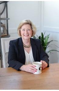Judy Ciora