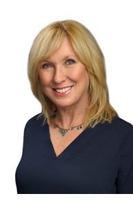 Maggie Terilli