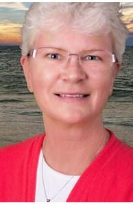 Winifred Martin