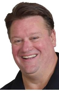 Bill Schlutius