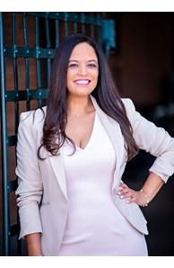 Lyssol Garcia-Arikan