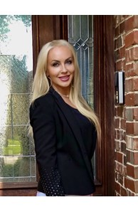 Paulina Kozlowski