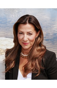 Alisha Jacobs