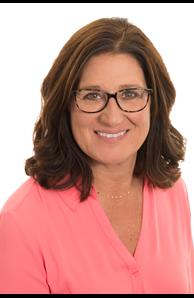 Janet Hart