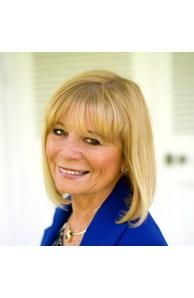 Julie Boland