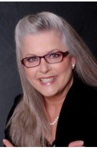 Robyn Blair