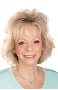 Tammy Medlock