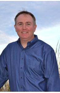 Dennis Medlock