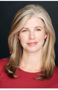 Alison Wisnom