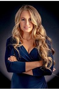 Alexandra Berger