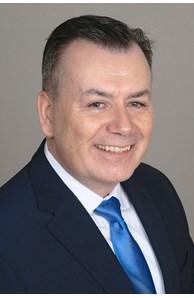 James McInerney
