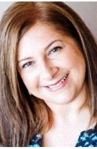 Karen Battistelli