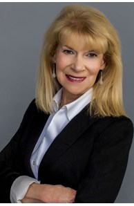 Althea Rothmeyer