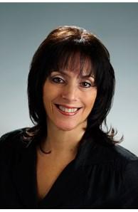 Judith Eller