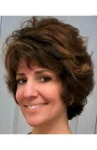 Denise Balcarcel