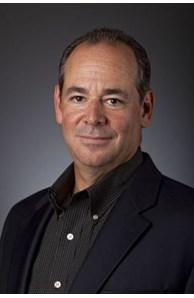 Jeff Bikshorn