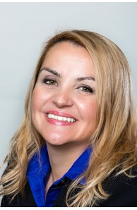 Arianna Siotto
