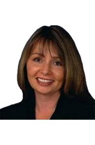 Deborah Frogel