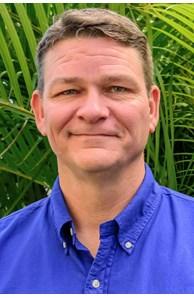 Bill Fusselman