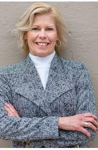 Cherie Ramstrom