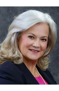 Katherine Cuno