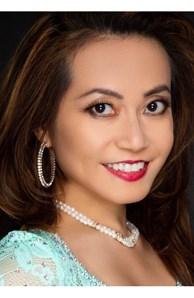 Kay Nguyen