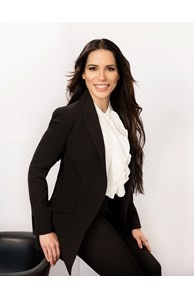 Rebeca Lopez