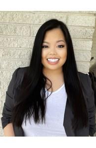 Kimberly Le