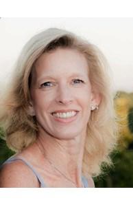 Christine Mansfield Burgess