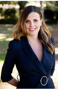 Melinda Marinack