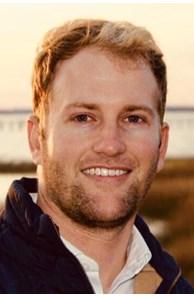 Justin Altman