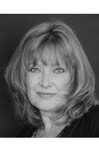 Tina Hillmer