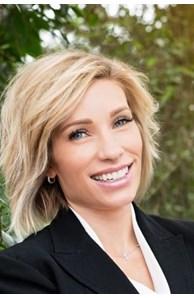 Kristin Windsor