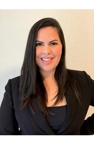 Andrea Graham Lopez