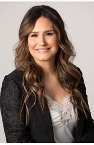 Trisha Remackel
