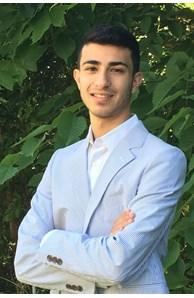 Ali Namin
