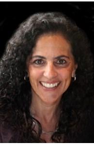 Cynthia Artale