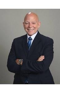 Jose Auais