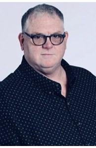 Keith Finn