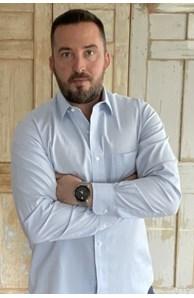 Keith Baird
