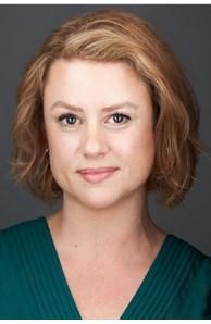 Kathryn Roche