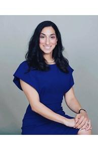 Aiyah Elrashidi