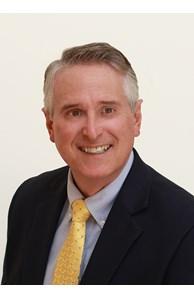 Shawn Bailey-Gates