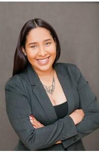 Daniela Herrera