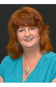Michelle Brubacher
