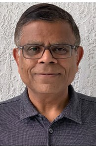 Pradip Gosalia