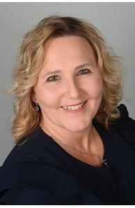 Belinda Messimer