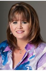 Kellie Allen