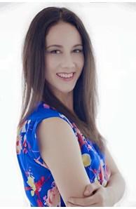 Aynsley Inglis
